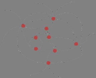 sistema adapativo complejo