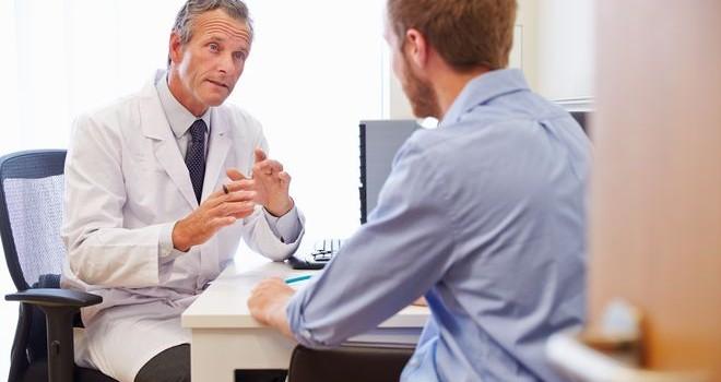 5 pasos de enfoque para servicios profesionales